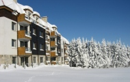 Borovets Properties For Sale