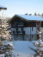 Property for sale in Borovets